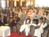 Karachi Launch at Beach Luxury Hotel